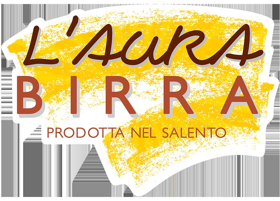 logo-laura-birra