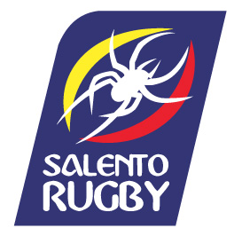 Salento Rugby