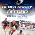 beach-rugby-della-befana
