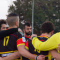 salento-rugby-cerchio