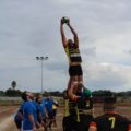 Salento Rugby - Carmine Tardio