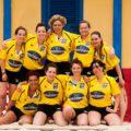 Salento Rugby - Femminile