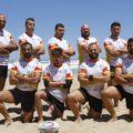 Magna Grecia Beach Rugby Cup - Termoli - Maschile