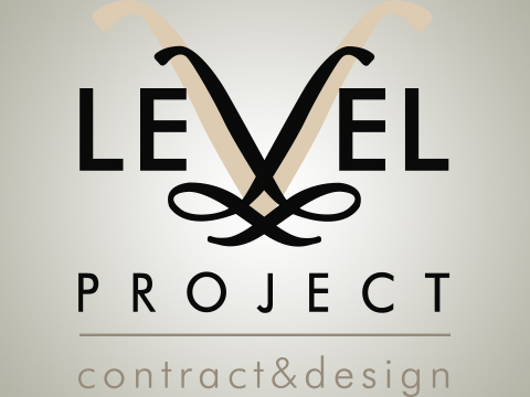 Level project