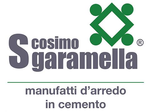 Cosimo Sgaramella